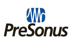 Presonus Training Center
