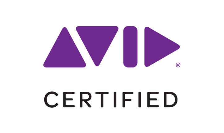 Avid Pro Tools Learning Partner