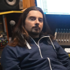 Lukasz Morawski