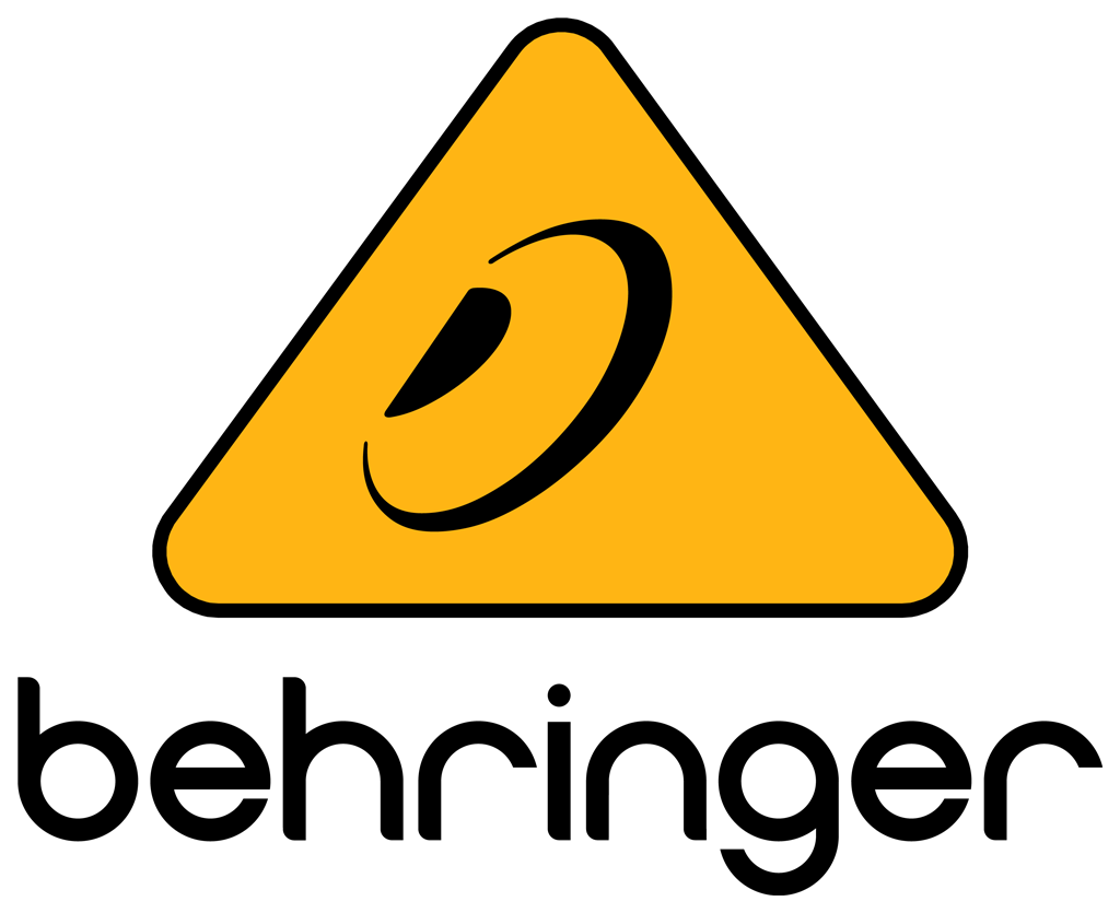 Behringer Training Center